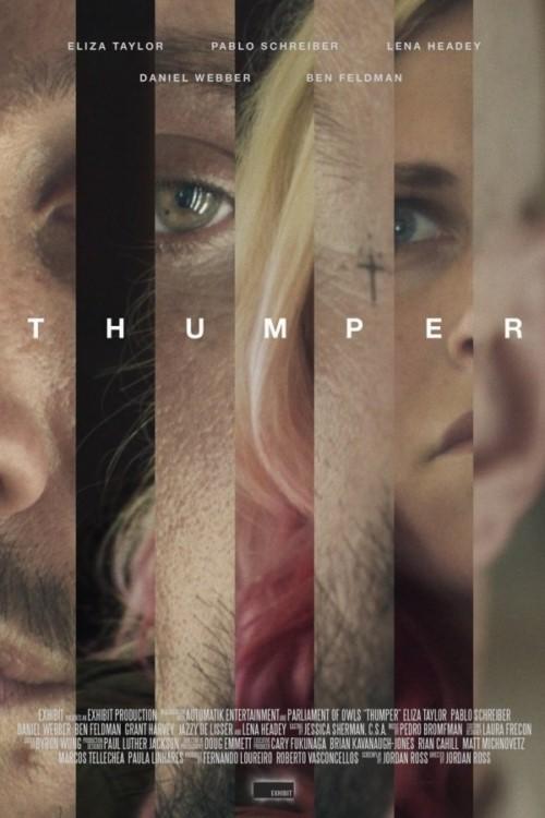 دانلود فیلم Thumper 2017